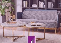 Winteriors Furnitures