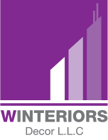 Winteriors decor LLC Logo