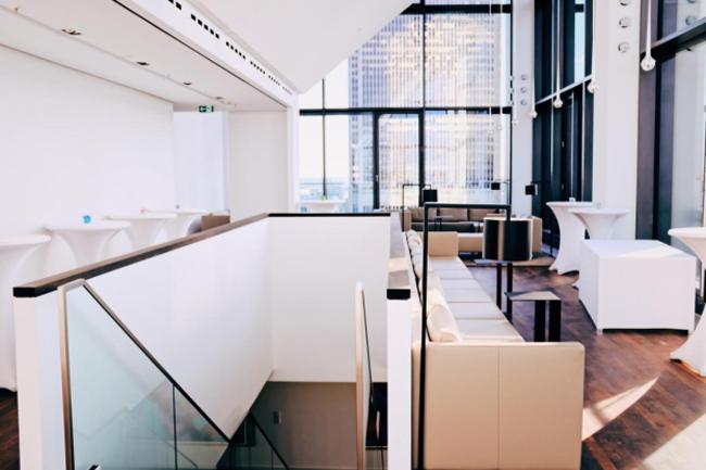 Five Essential Tips While Looking For Interior Decorators In Dubai - Winterior Decor Blog