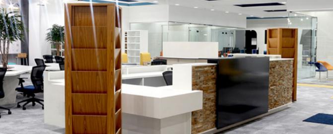 Factors that Influence Interior Design Cost