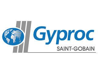 Gypro