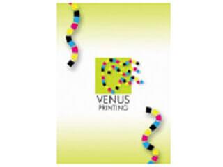 Venus Printing
