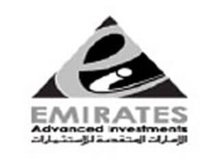 Emirates Advance Investment