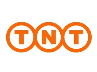 Winteriors decor LLC TNT