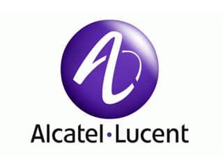 Winteriors decor LLC ALCATEL LUCENT