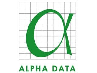 Winteriors decor LLC ALPHA DATA