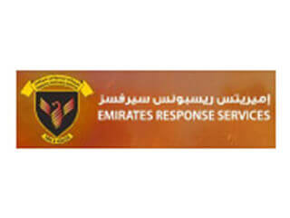 Emirates Response Services