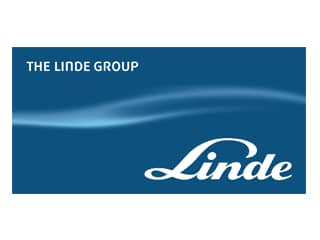THE LINDE GROUP- Winteriors decor LLC Clients