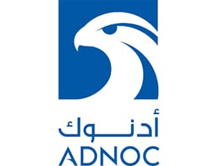 ADNOC- Winteriors decor LLC Clients
