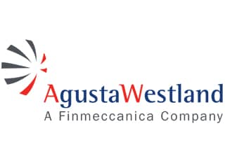 AGUSTA WESTLAND- Winteriors decor LLC Clients