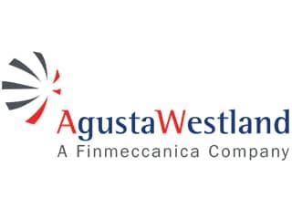 Winteriors decor LLC AGUSTA WESTLAND