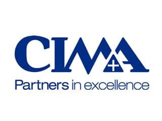 Winteriors decor LLC CIMA