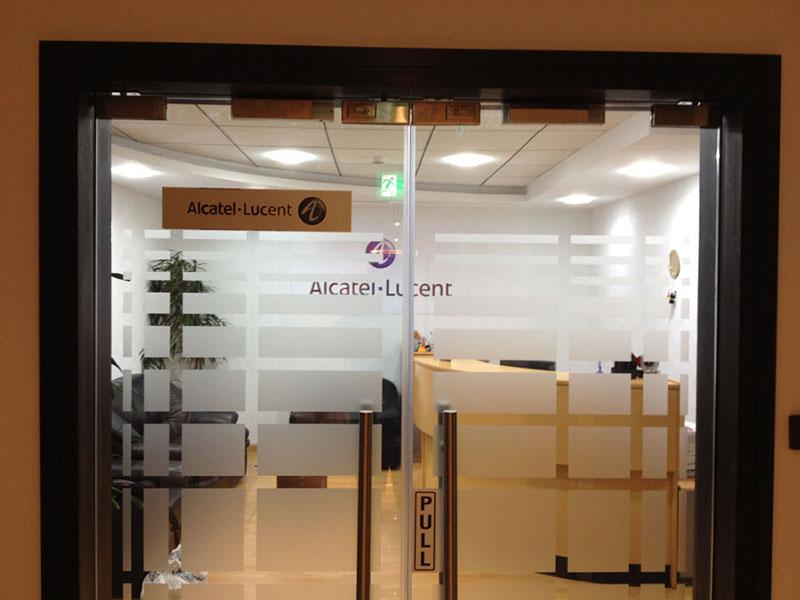 Abudhabi Aviation